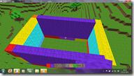 Captura de tela 2014-10-23 09.34.42