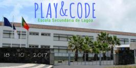 play&code